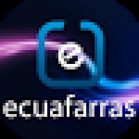 ecuanoticias
