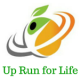 Up Run For Life