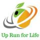 uprunforlife
