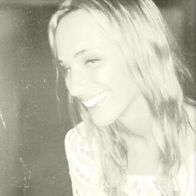 Kat Odell