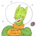 Astro Gremlin