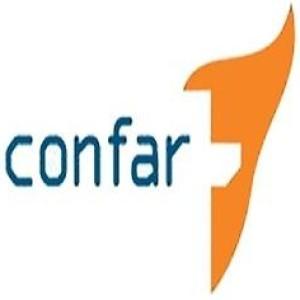 Confar