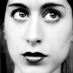 Giulia Gioacchini