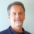 Brian Ahier's avatar