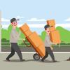 Furniture-Movers-Melbourne-300x151  singhmo-300x164  52c3c4d97f845eba0d2558f29821e5fa?s=100&r=g
