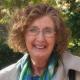 Bette A. Stevens