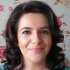Photo of Ioana Heredea