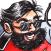 James Figueiredo's avatar