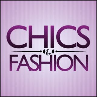 chicsefashion