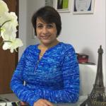 Sheila Duarte