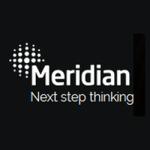 meridiancf