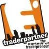 traderpartner
