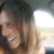 Desiree's avatar
