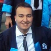 Photo of Burak ÖZTÜRK