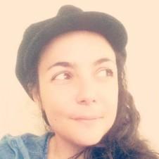 Roxane Lecomte