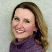 Julie Ganschow