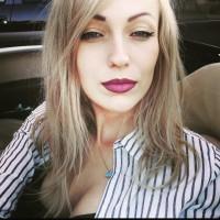 Laura GLODEANU