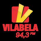 Vilabela FM 94,3