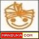 mansuka