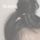 Jennifer {LifeDarling.com}