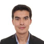 David Andrés Rincón