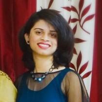 Tina Menezes