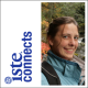 Katie Stansberry (ISTE Connects)