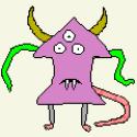 Avatar of mr11231