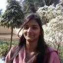 Shree@Web Development Kolkata