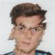 Profile Picture for Matteo Nebbiai