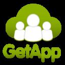 #2: GetApp