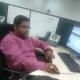 ashishkarpe@gmail.com