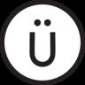 UBERecipes