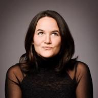 Laura Massa