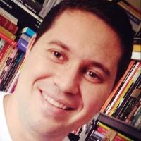 Maurício Guilherme Silva Jr