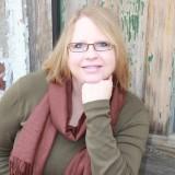 Avatar Lori Robinett