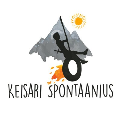 Spontaanius