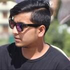 Photo of Sunil Kunwar