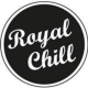 Royal Chill