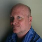 Peter Kuipers