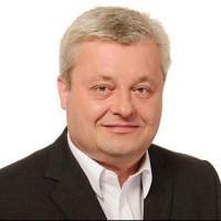 Jindřich Zuziak