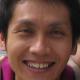 Simon Lau