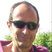 avatar for Santi Linares