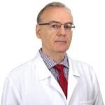Dr. João Eschiletti