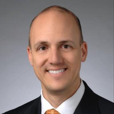 Jeffrey Kleintop