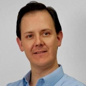 Carlos Luer
