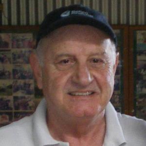 Adroaldo José Chanan