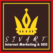 Sivart Internet Marketing & IT Support