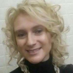 Elisa Folli