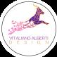 Vitaliano Alberti
